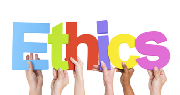 Ethics Week 2020