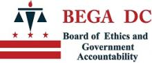 Board of Ethics and Government Accountability