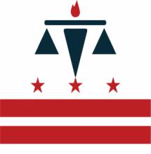BEGA symbol